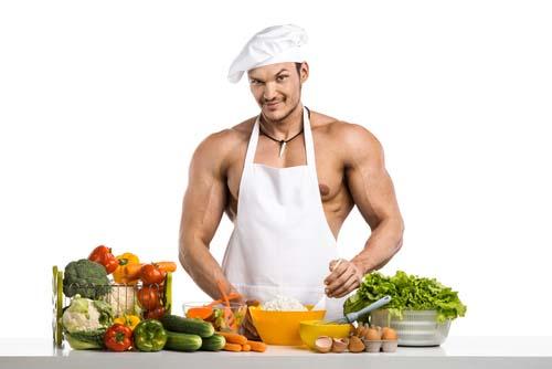 Lancez-vous dans le batch cooking