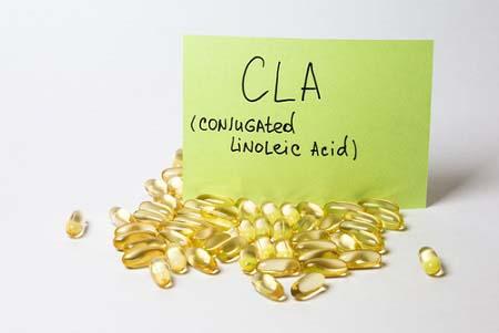 CLA et cours collectifs
