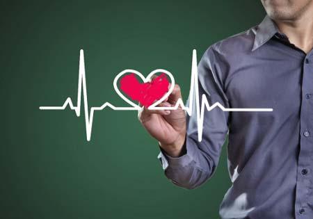 Le collagène et la santé cardiaque