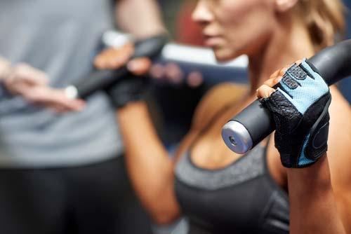 Conseils d'entraînement pour éviter les blessures