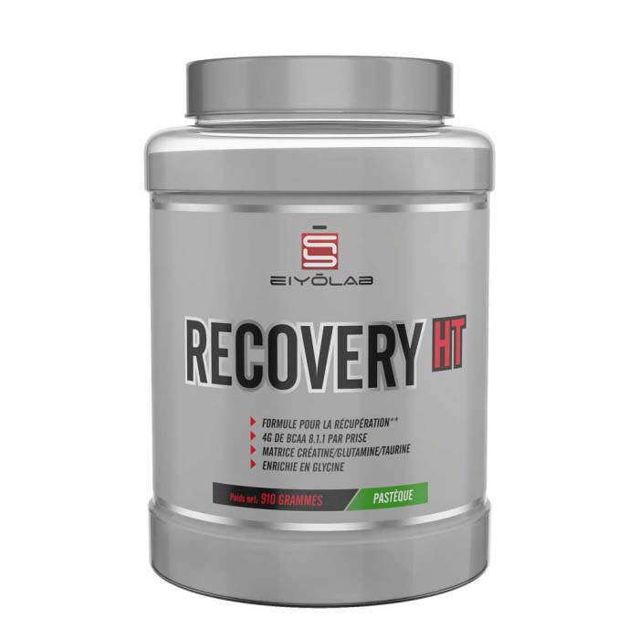 Recovery HT - Eiyolab