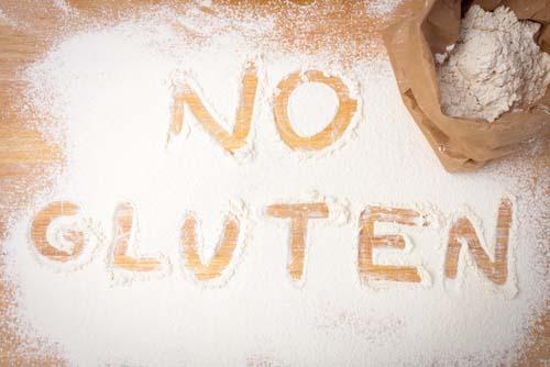 Doit-on supprimer le gluten?
