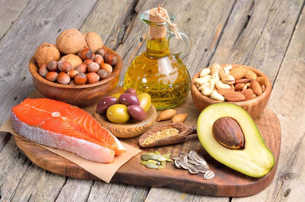 Eviter les graisses, un erreur nutritionnelle
