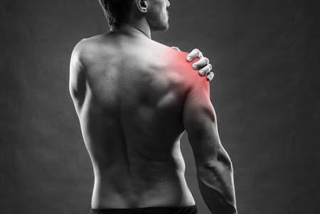 Evitez les blessures avec la préparation physique