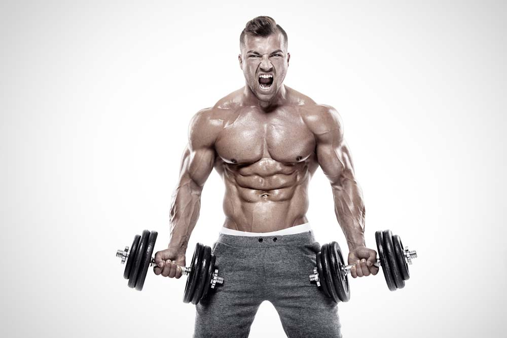 les erreurs à éviter en musculation