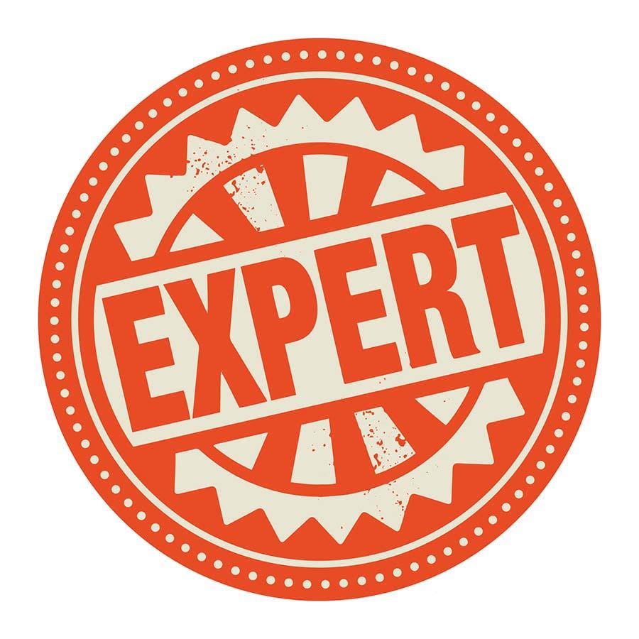êtes-vous prêt pour le niveau expert