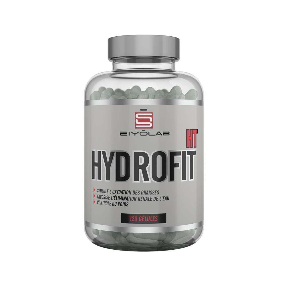 Hydrofit HT Eiyolab