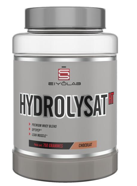 Eiyolab - Hydrolysat HT
