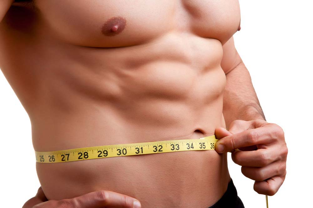 Index glycémique et perte de poids