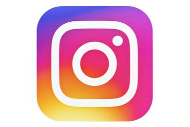 Toutelanutrition instagram