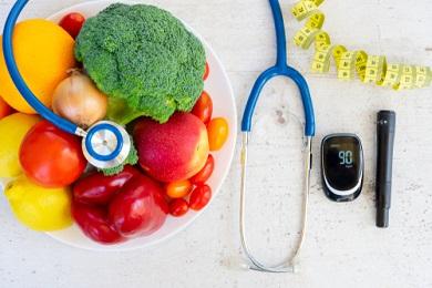 L'insuline et la santé