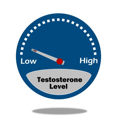 Comment booster sa testostérone