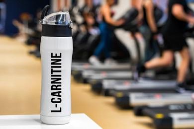 La L-Carnitine