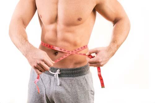 Le CLA pour la perte de poids
