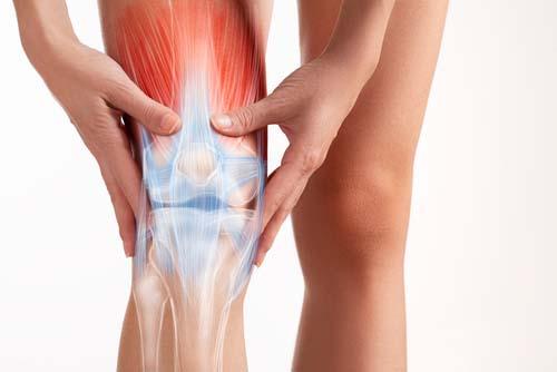 Le yoga réduit les risques de blessure