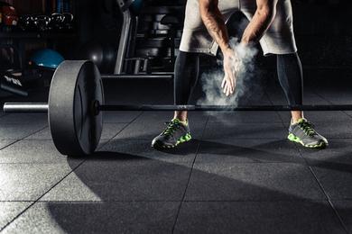 Le CrossFit développe toutes les qualités physiques