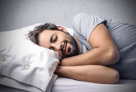 Le sommeil et la récupération musculaire