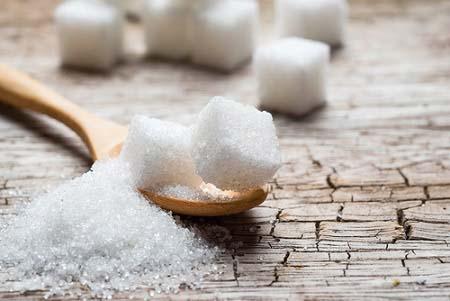 Le sucre provoque des maladies cardiaques