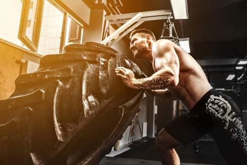 Les brûleurs de graisse boostent vos entraînements