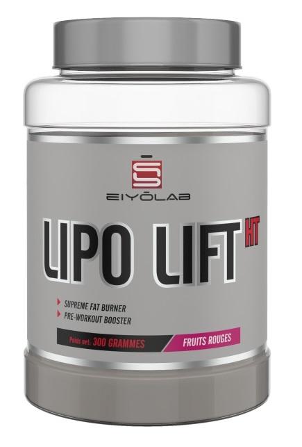 Lipo Lift HT - Eiyolab