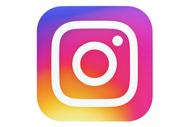 Suivez toutelanutrition sur Instagram