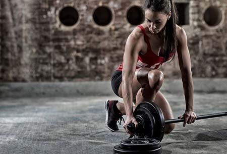 Les meilleurs cours collectifs pour la perte de poids