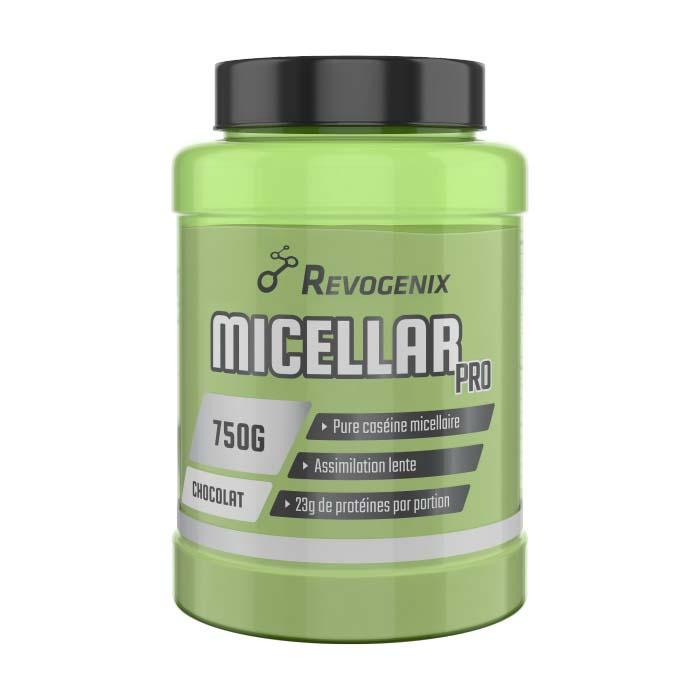 Micellar Pro - Revogenix