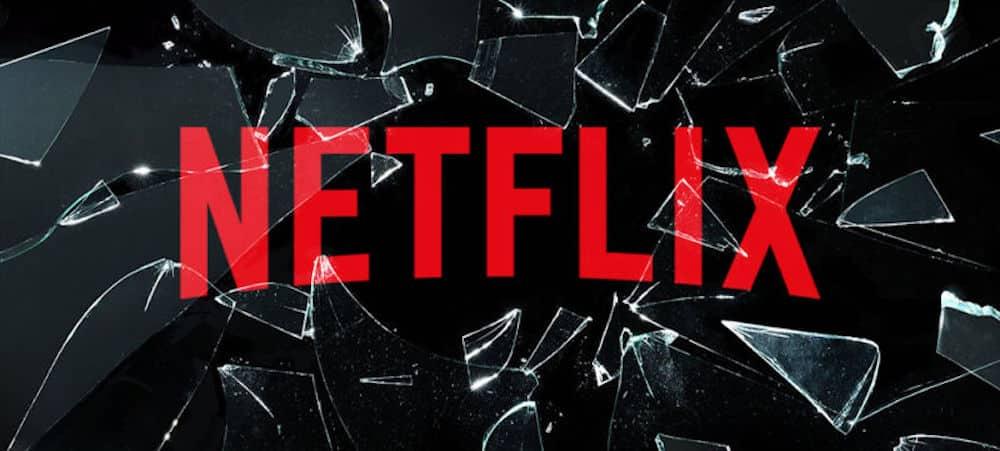 Programmes Netflix à ne pas manquer