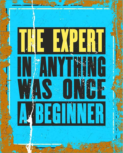 Adaptez entrainement à votre niveau