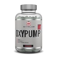 Oxypump HT Eiyolab