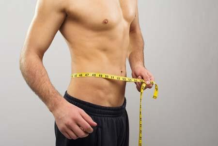 Comment perdre du ventre?
