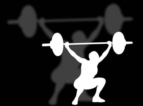 Comment vivre plus longtemps grâce à la musculation