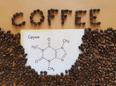Qu'est-ce que la caféine?