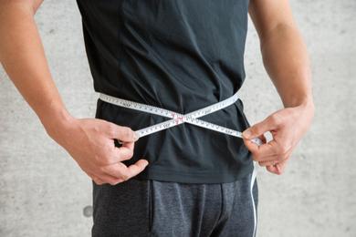 Quel régime pour perdre du poids