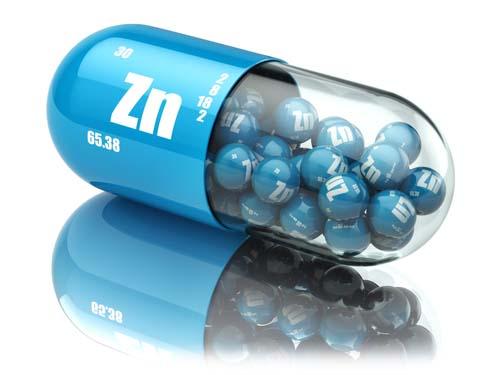 Qu'est-ce que le ZMA?