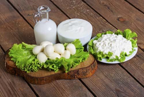 Qu'est-ce que le lactose?