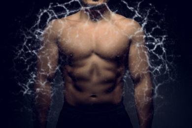 Les rôles de la l-carnitine dans le corps