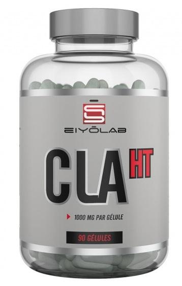 CLA HT - Eiyolab