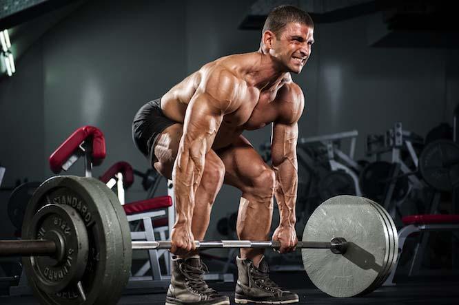 Comment améliorez votre récupération musculaire
