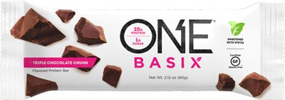 One Basix Bar