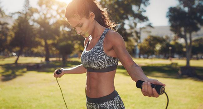 Fit & Healthy : la gamme minceur