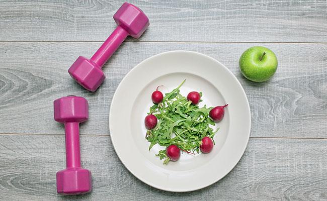 Restriction calorique & sport : la bonne pratique pour mincir