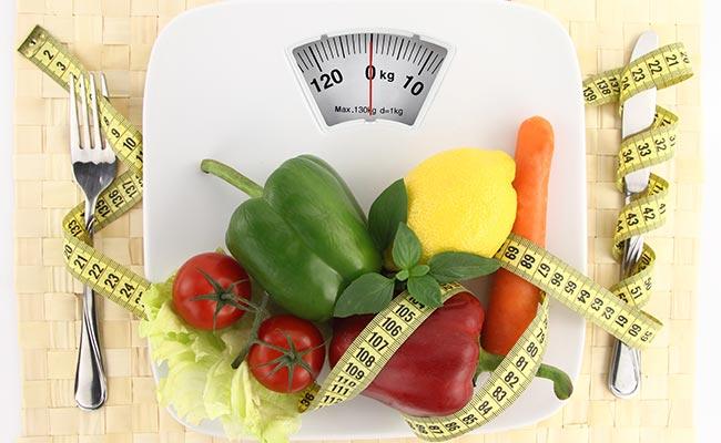 Le régime Atkins est contraignant et très restrictif dans les apports en fruits & légumes