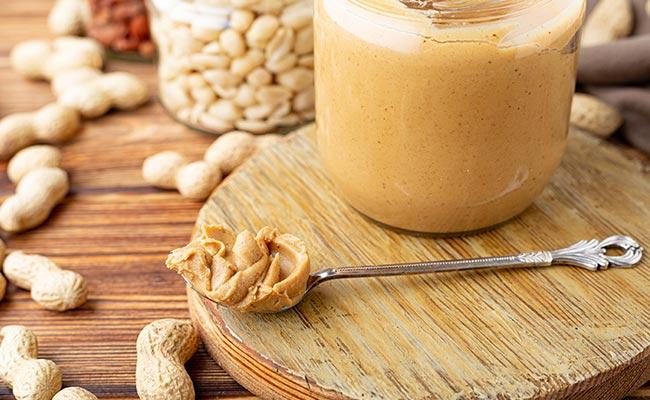 Le beurre de cacahuète : un super aliment