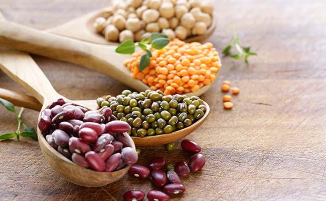Protéines végétales : des résultats supérieurs à la protéine de lait