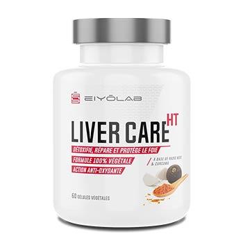 Liver Care HT