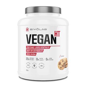 Vegan HT