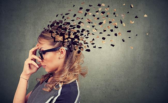 La tyrosine stimule la fonction cérébrale