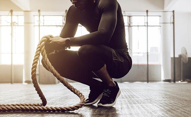 Tryptophane et performance sportive