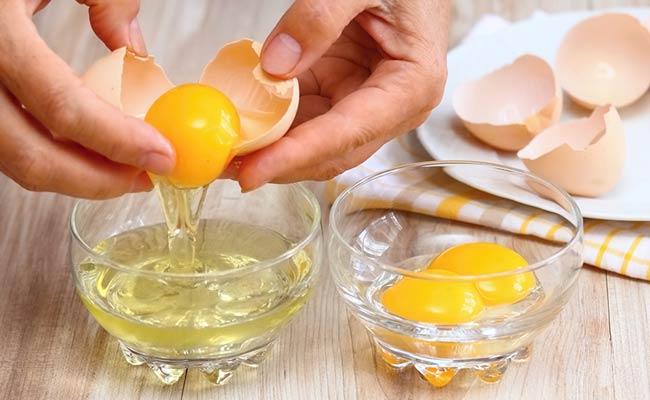Vitamine liposoluble contenu par exemple dans le jaune d'oeuf